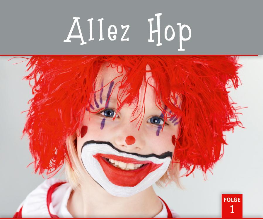 Alez-Hop